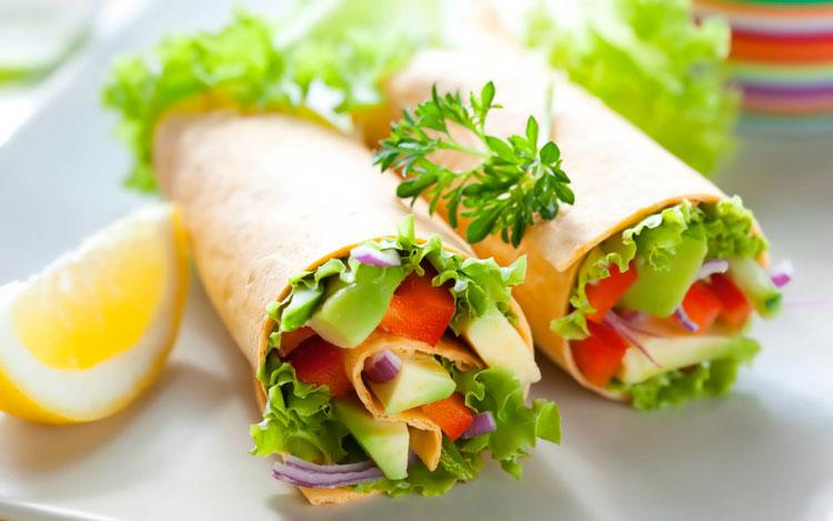 Вегетарианская диета уделите внимание своему организму.