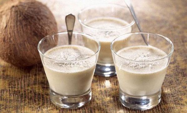 kokosovoe-moloko3