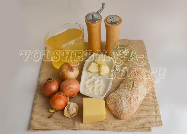 lukovy-soup-1