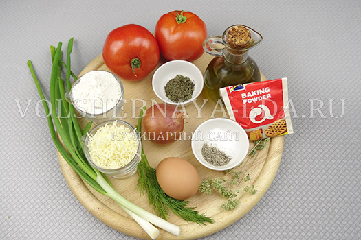 pomidornie-kotleti-1