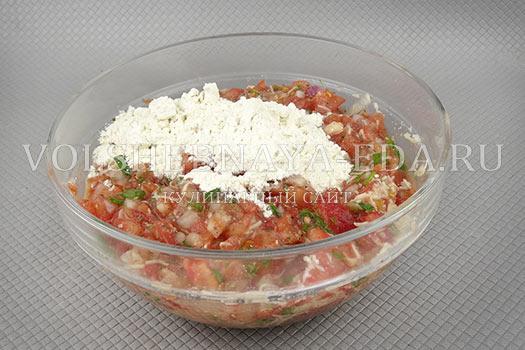 pomidornie-kotleti-12