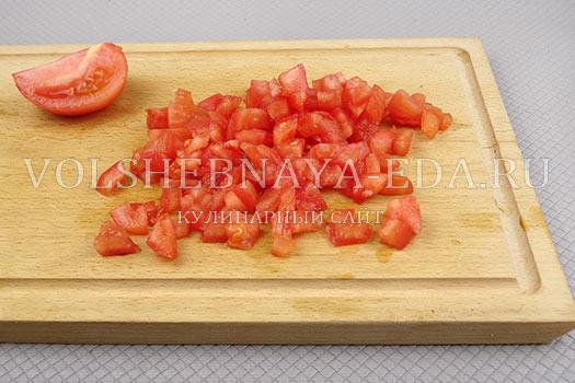 pomidornie-kotleti-4