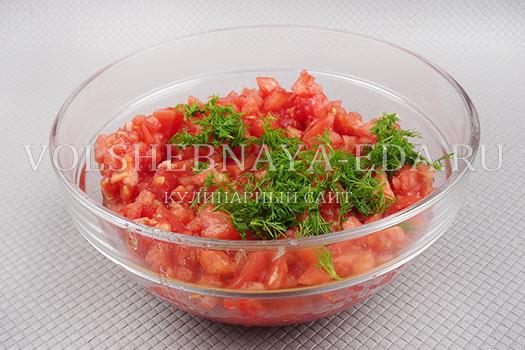 pomidornie-kotleti-6