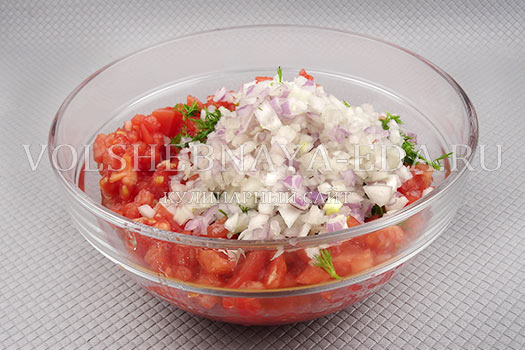 pomidornie-kotleti-7