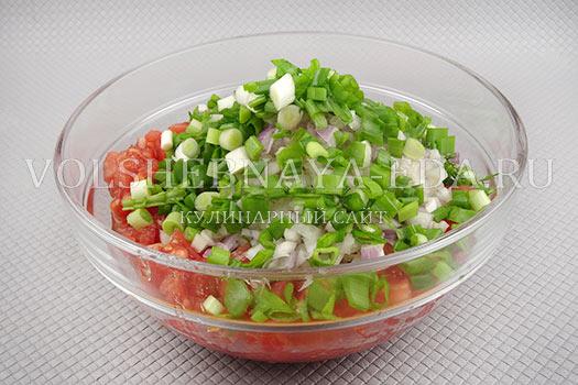 pomidornie-kotleti-8