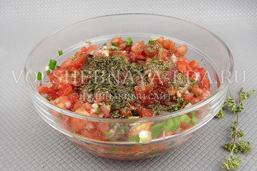 pomidornie-kotleti-9