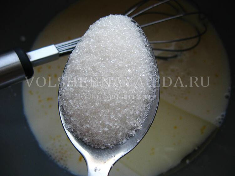 blinchiki-s-nachinkoj-iz-seldi-3