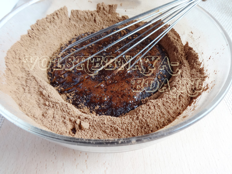 shokoladny-keks-s-nachinkoj10