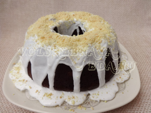 shokoladny-keks-s-nachinkoj33