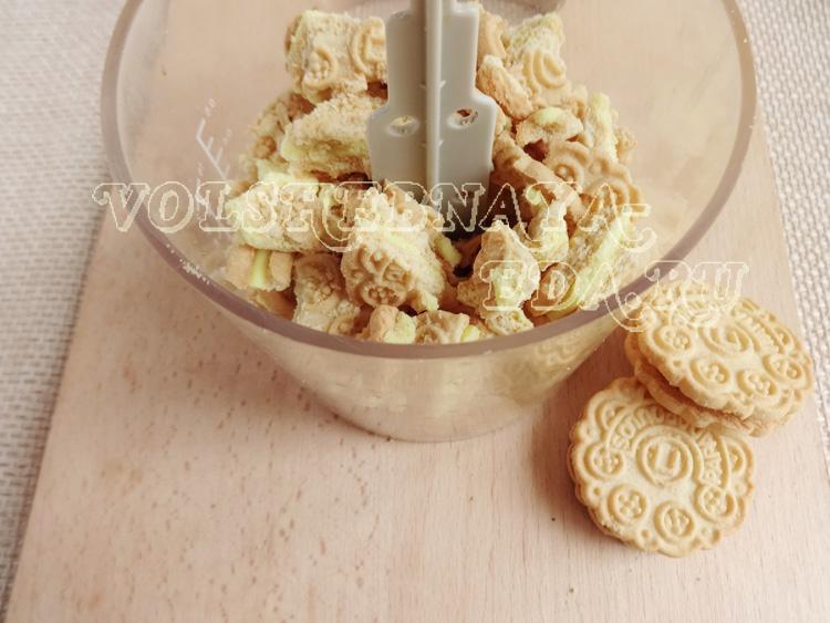 shokoladny-keks-s-nachinkoj4