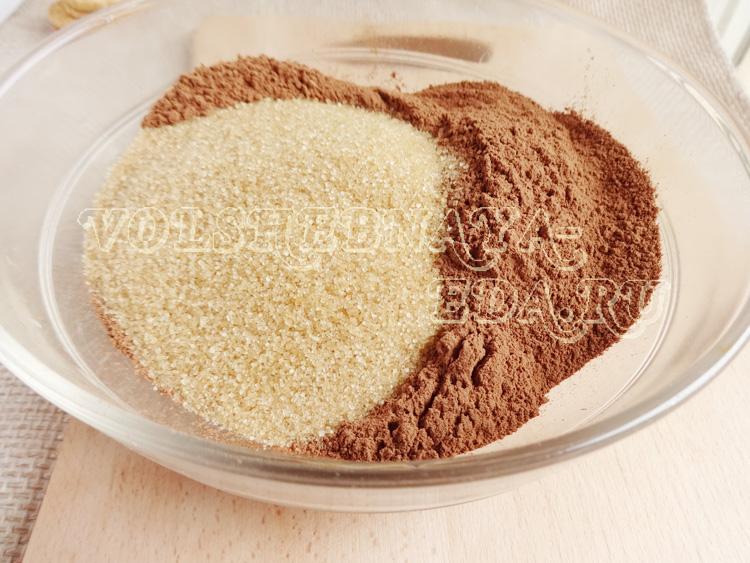 shokoladny-keks-s-nachinkoj7