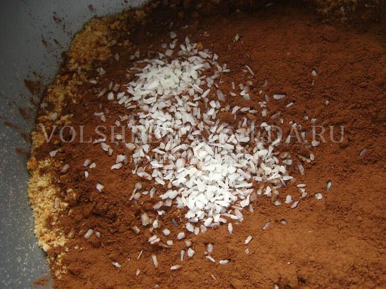 shokoladnye-konfety-s-ananasami-2