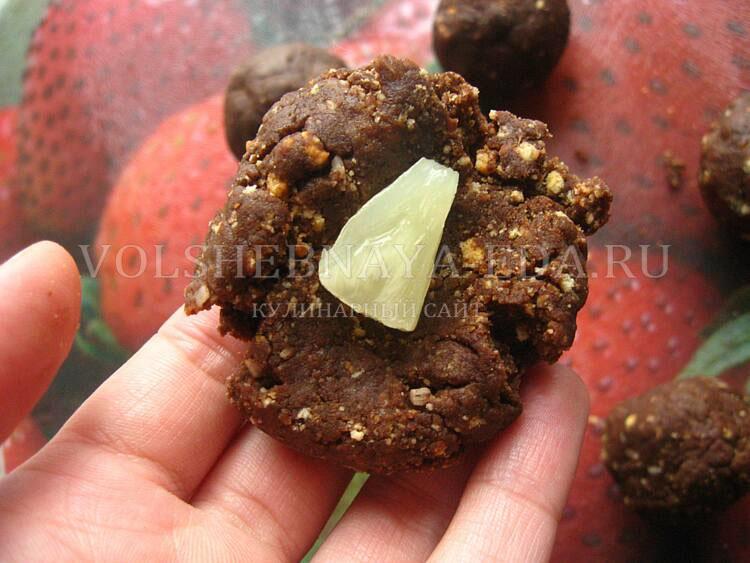 shokoladnye-konfety-s-ananasami-6