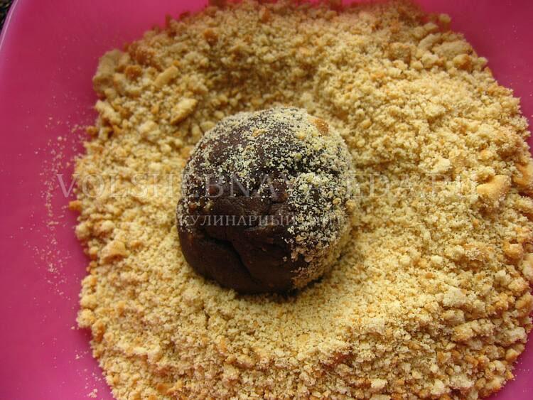 shokoladnye-konfety-s-ananasami-7