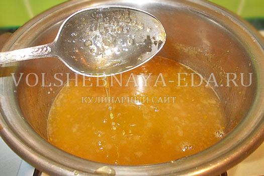 apelsinovyj marmelad-10