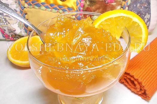 apelsinovyj marmelad-11