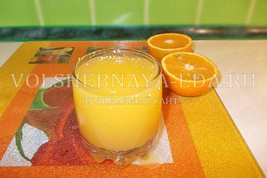 apelsinovyj marmelad-3