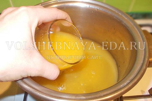 apelsinovyj marmelad-4