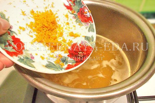 apelsinovyj marmelad-6