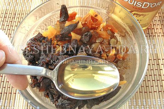 chizkeik-suxofrukt-2