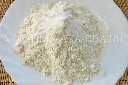 chizkeik-suxofrukt-5