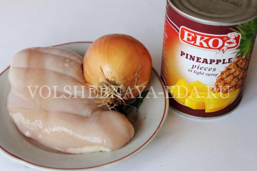kurica-s-ananasami-1