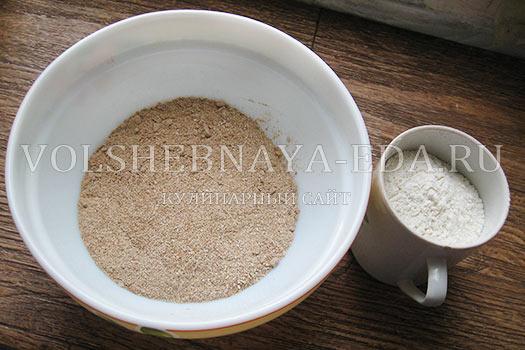 pechene-iz-grechnevoj-muki-1
