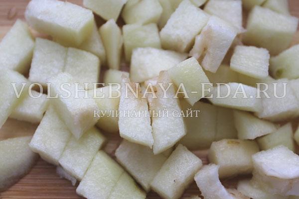 varenie-iz-grush-s-makom-shag-2