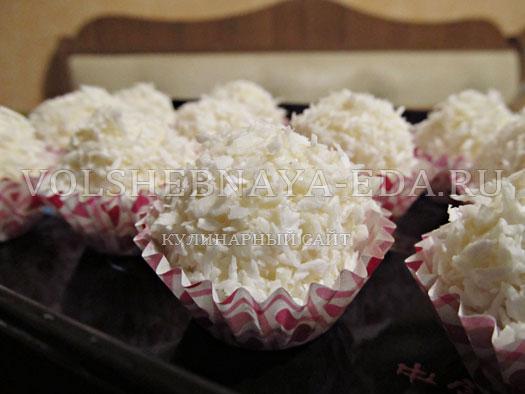 kokosovye-konfety7