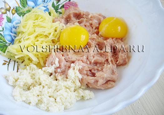 kurinoe-sufle-4