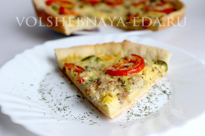 pizza-s-kuricej17