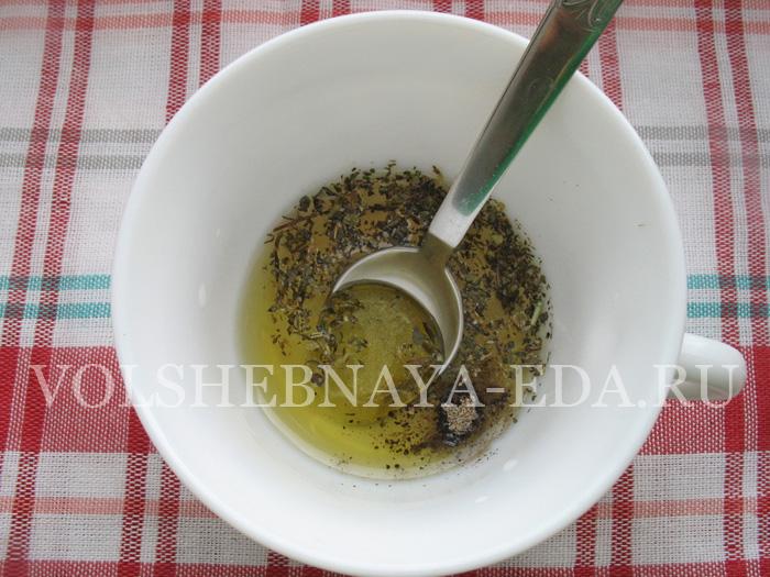 salat-s-kurinym-file-4
