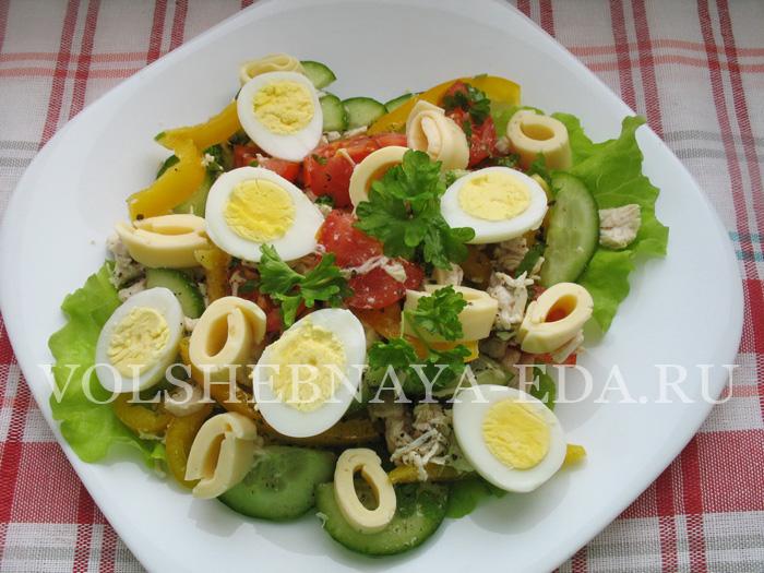 salat-s-kurinym-file-7