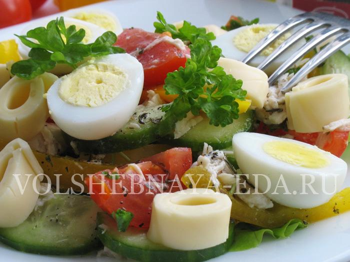 salat-s-kurinym-file-itog6