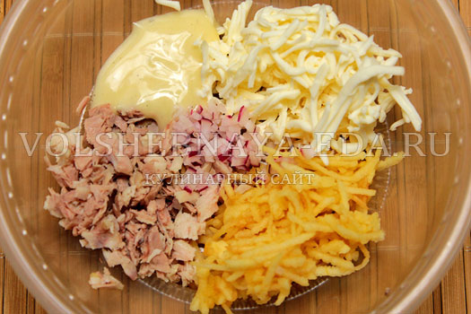 salat-v-ogurce6