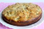 ananasovy-tort-13
