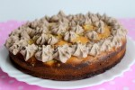 ananasovy-tort-15