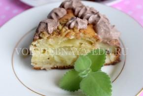 ananasovy-tort-19