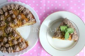 ananasovy-tort-20