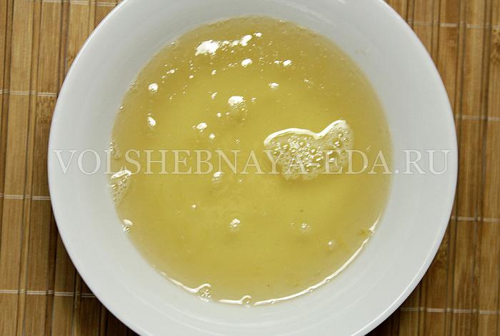 basbusa-mannik-recept-11