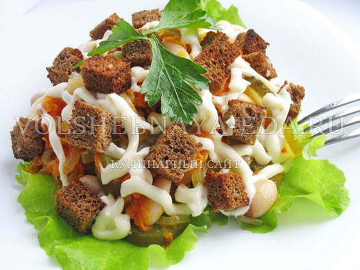 fasolevy-salatitog10