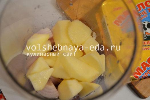 forshmak-seld6