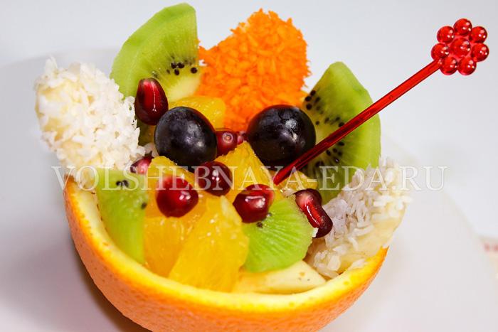 fruktovy-salat-10