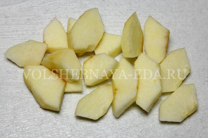fruktovy-salat-1