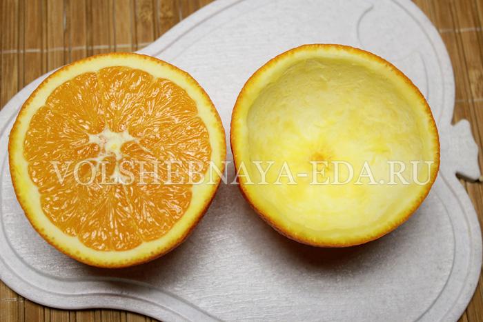 fruktovy-salat-6