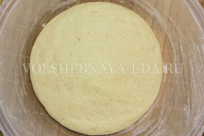 Хлебные палочки, запеченные с беконом и сыром – кулинарный рецепт