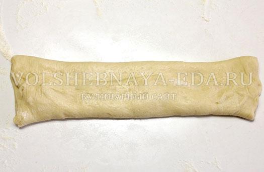 japonski-hleb10