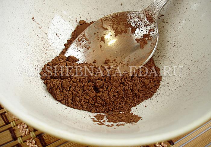 kakao-s-koricej-2
