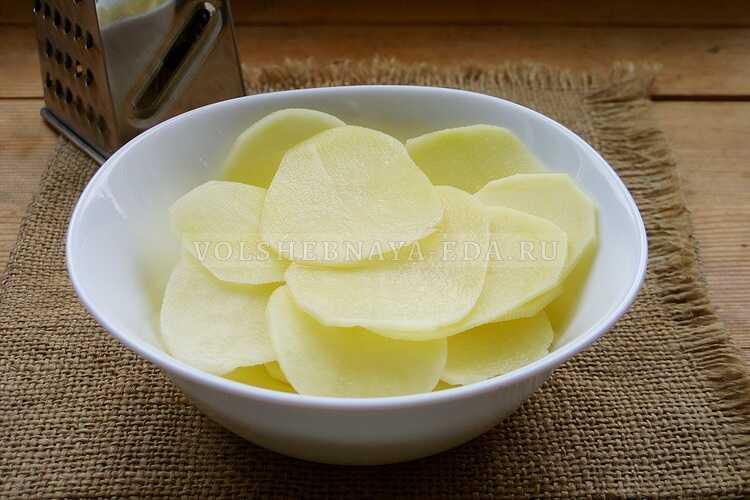 kartofelnye chipsy v duhovke 2