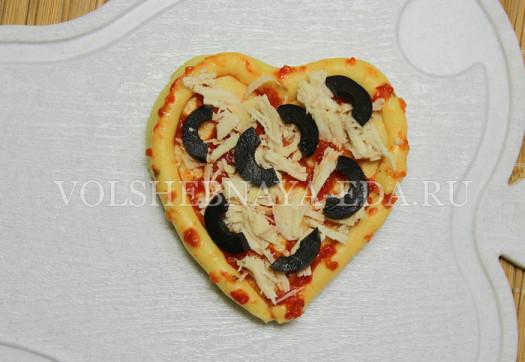 mini-picca-valentinka-12